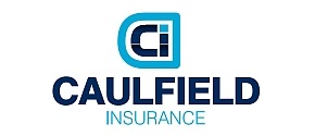 Caulfield Insurance - Proud sponsors of Rainey Old Boys Rugby Football Club