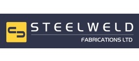 Steelweld Fabrications Ltd