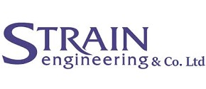 Strain Engineering Ltd