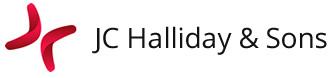 JC Halliday & Sons