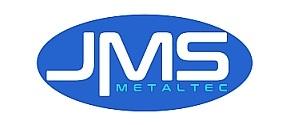 JMS Metaltec